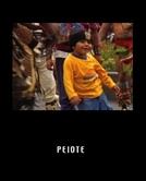 Peiote (Peiote)
