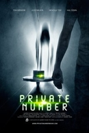 Private Number (Private Number)