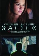 Perseguição (Ratter)