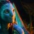 James Cameron diz que Avatar 2 e 3 estão completos