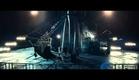 Trailer - Gagárin, o primeiro no espaço (2013). Legendado em PT-BR