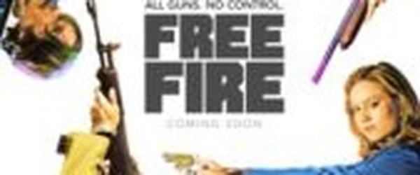 Crítica: Free Fire   CineCríticas