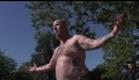 M15F1T5 trailer imdb