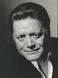 Ross Haines (I)