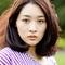 Kanako Higashi