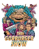 The Gorburger Show (The Gorburger Show)