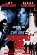 Scorpio One  (Scorpio One )