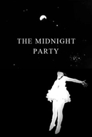 The Midnight Party (The Midnight Party)