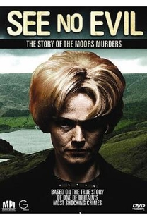 See No Evil: The Moors Murders - Poster / Capa / Cartaz - Oficial 1