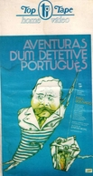 As Aventuras dum Detetive Português (As Aventuras de um Detetive Portugues)