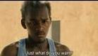 Trailer of award winning film Daratt / Dry Season (Chad)