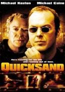 Armadilha Internacional (Quicksand)