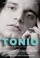 Tonio (Tonio)