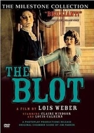 The Blot (The Blot)