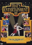 Era uma vez em Hollywood, parte III (That's Entertainment! III)