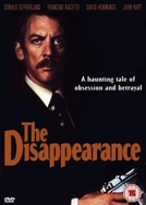 O Desaparecimento (The Disappearance)