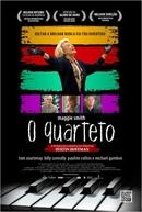 O Quarteto (Quartet)