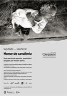 Honra dos Cavaleiros (Honor de Cavalleria)