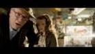 G-Force Movie trailer http://teaser-trailer.com