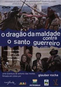 Milagrez - Poster / Capa / Cartaz - Oficial 1