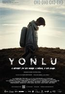 Yonlu (Yonlu)