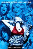 American Idol (15ª Temporada) (American Idol (Season 15))