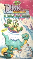 Dink, o Pequeno Dinossauro (Dink, the Little Dinosaur)