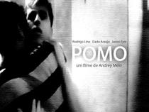 Pomo - Poster / Capa / Cartaz - Oficial 1