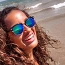 Rebeca Ribeiro