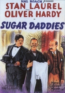 Velhos e Velhacos (Sugar Daddies)