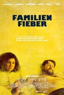 Familienfieber (Familienfieber)