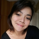 Laura Kazumi