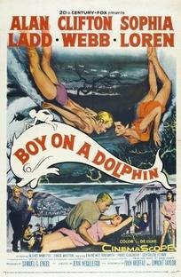 A Lenda da Estátua Nua - Poster / Capa / Cartaz - Oficial 2