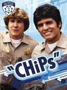 CHiPs (3ª Temporada) (Chips (Season 3))