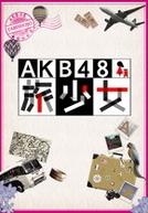 AKB48 - Tabi Shoujo