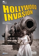 Hollywood Invasion (Hollywood Invasion)