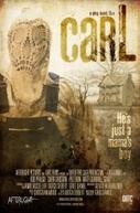 Carl (Carl)