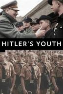 A Juventude Hitlerista (Hitler's Youth)