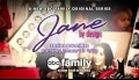 Jane By Design  Season 1  Episode 1  From Plain To Fab Promo!!