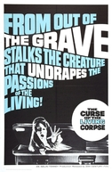 A Maldição (The Curse of the Living Corpse)