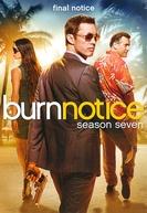 Burn Notice - Operação Miami (7ª Temporada) (Burn Notice (Season 7))