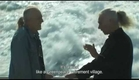 DOXA2010: The Rainbow Warriors of Waiheke Island-Trailer
