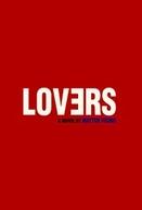 Lovers: Piccolo Film Sull'amore (Lovers: Piccolo Film Sull'amore)