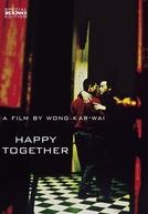 Felizes Juntos (Chun Gwong Cha Sit)