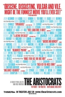 The Aristocrats (The Aristocrats)