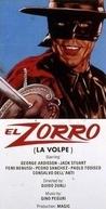 Zorro - O Justiceiro Mascarado (El Zorro)