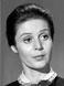 Joan Petrone
