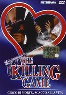 The Killing Game (The Killing Game)