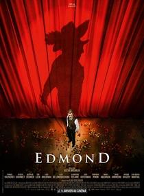 Cyrano Mon Amour - Poster / Capa / Cartaz - Oficial 1