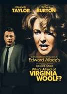Quem Tem Medo de Virginia Woolf? (Who's Afraid of Virginia Woolf?)